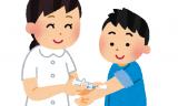 予防接種や健康診断について